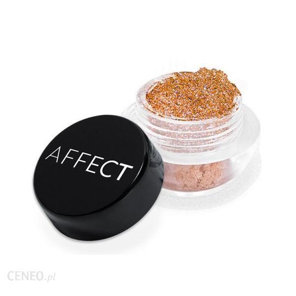 Affect Charmy Pigment Cień Sypki N0147