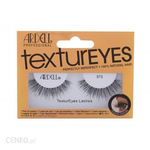 Ardell Textureyes 575 Sztuczne Rzęsy Black