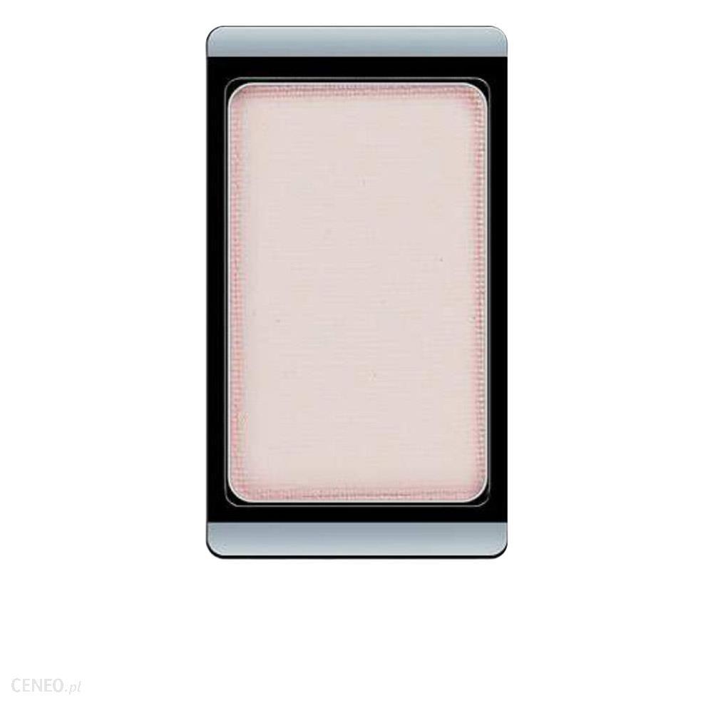 Artdeco cień do powiek Matt 557 Matt Natural Pink