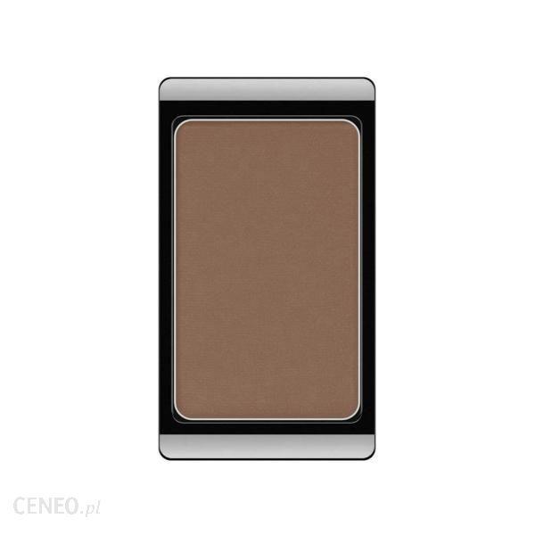 ARTDECO EYE BROW POWDER 6 CIEŃ DO BRWI