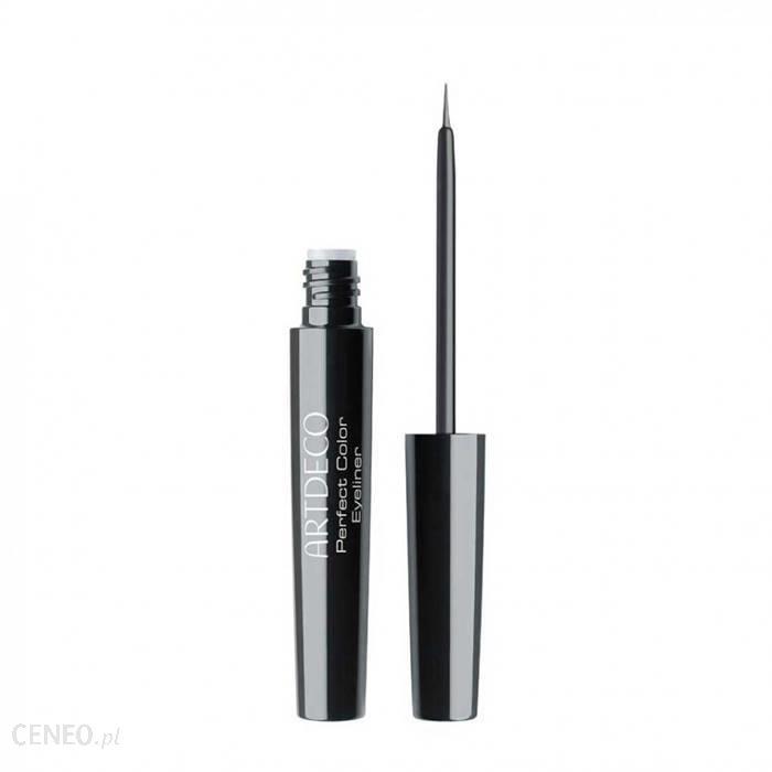 Artdeco Perfect Color Eyeliner 01 Black 4.5Ml