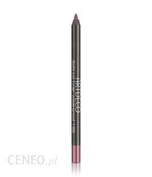 ARTDECO Soft Lip Liner Waterproof Konturówka do ust Nr. 199 Black Cherry 1.2g