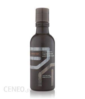 Aveda PureFormance Liquid Pomade Lotion Do Stylizacji 200ml