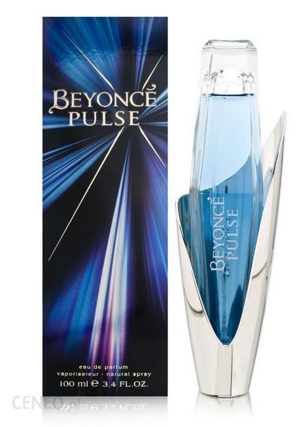 Beyonce Pulse Woda Perfumowana 100ml