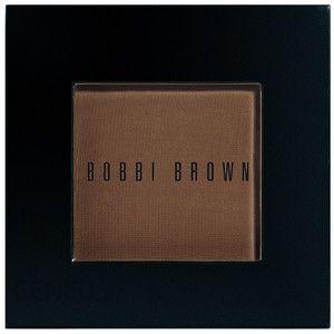 Bobbi Brown Cień do oczu 2