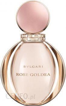 Bulgari Rose Goldea woda perfumowana spray 25ml