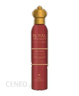 Chi Royal Rapid Shine Nabłyszczacz 150G