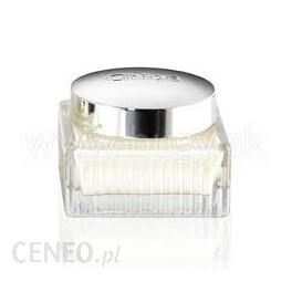 Chloe Creme Colection perfumed krem do ciała 150ml