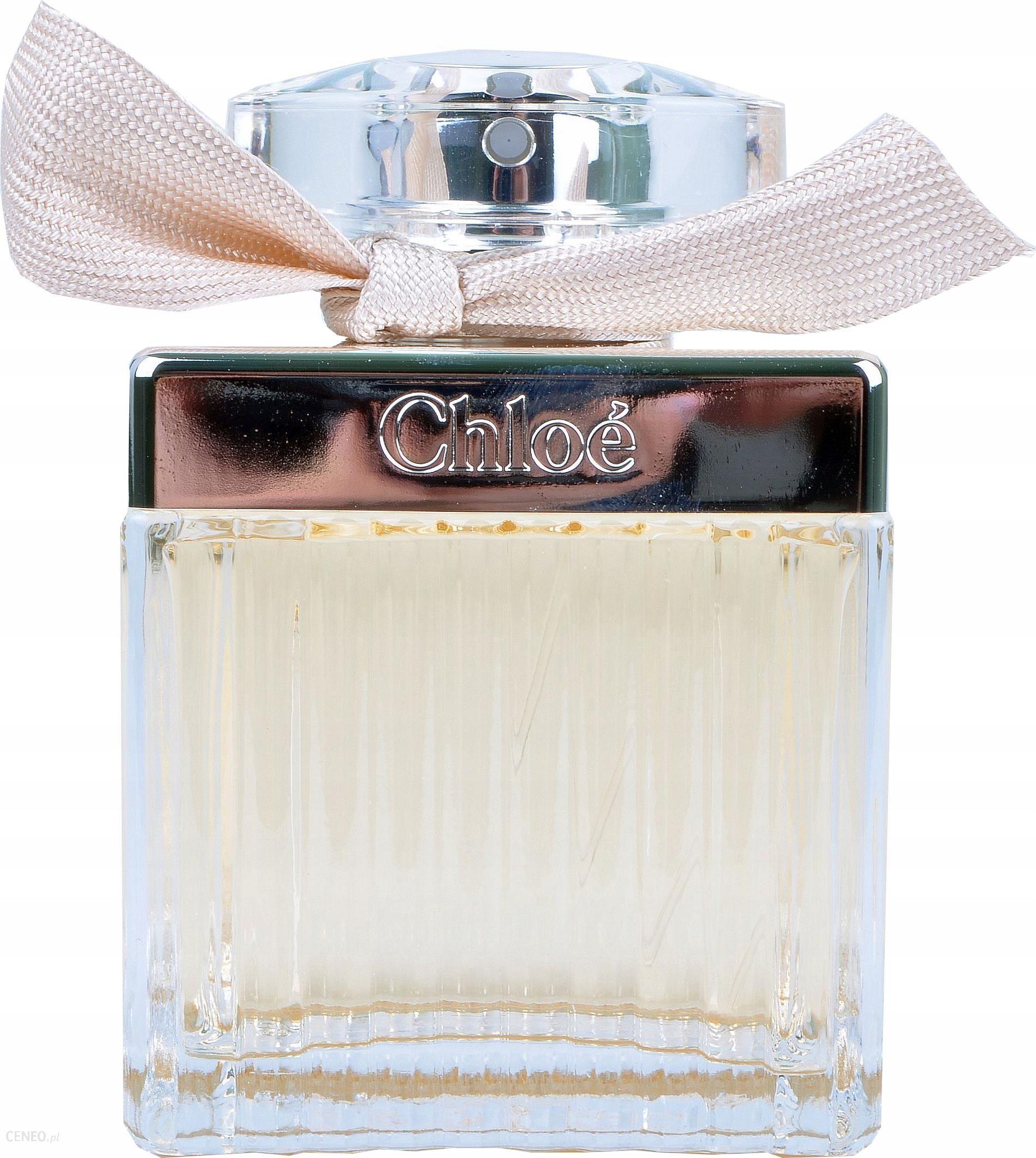 Chloe Signature Woda perfumowana 75ml