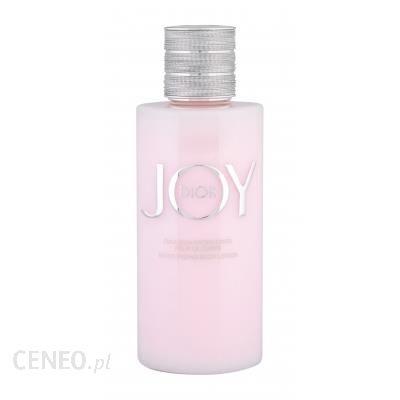 Christian Dior Joy by Dior mleczko do ciała 200ml