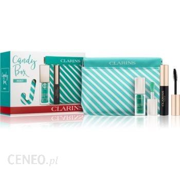 Clarins Candy Box Candy Box zestaw kosmetyków dla kobiet I