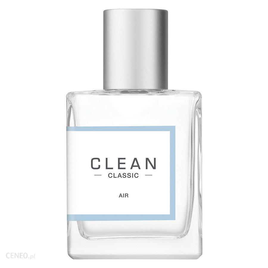 Clean Air woda perfumowana 30ml