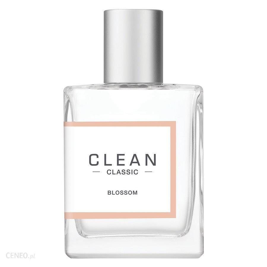 Clean Blossom woda perfumowana 60ml