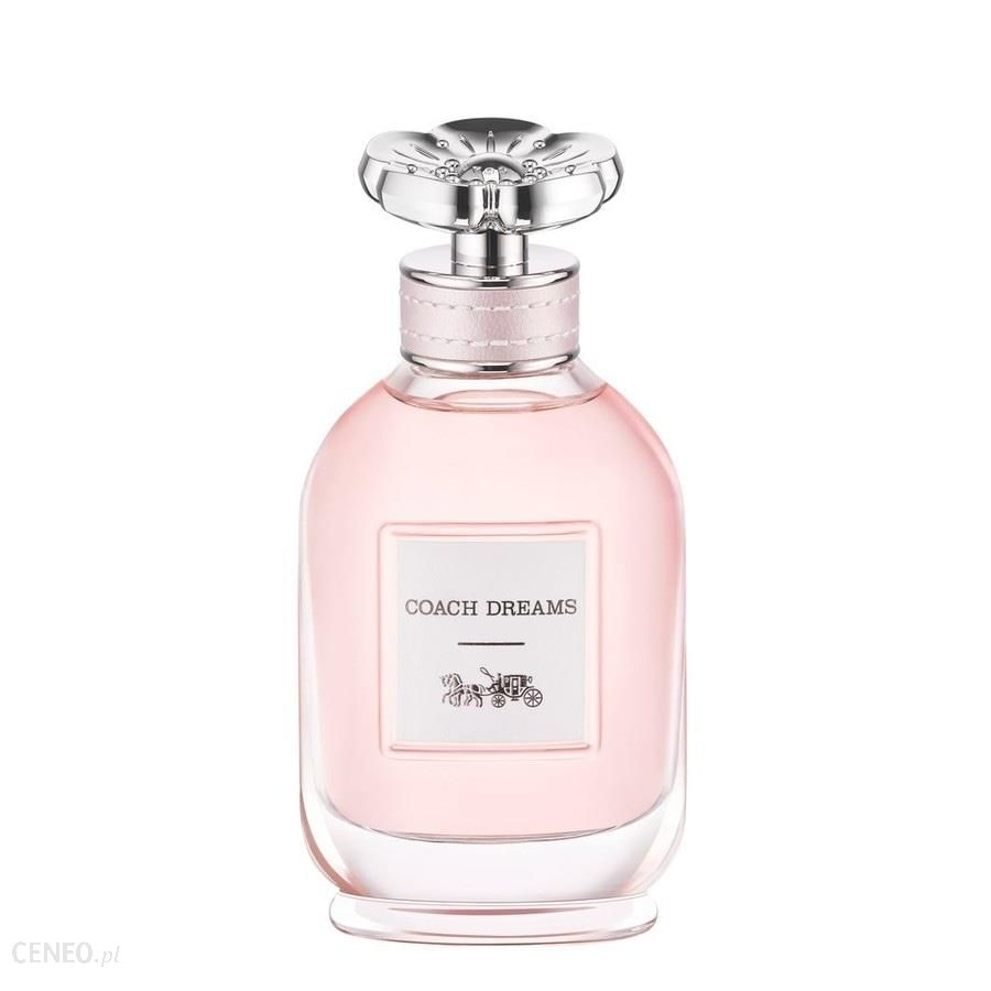 Coach Eau de Parfum Dreams Woda perfumowana 60ml