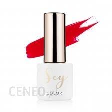 Cosmetics Zone Sey Lakier hybrydowy S130 Carmens Lips 7ml