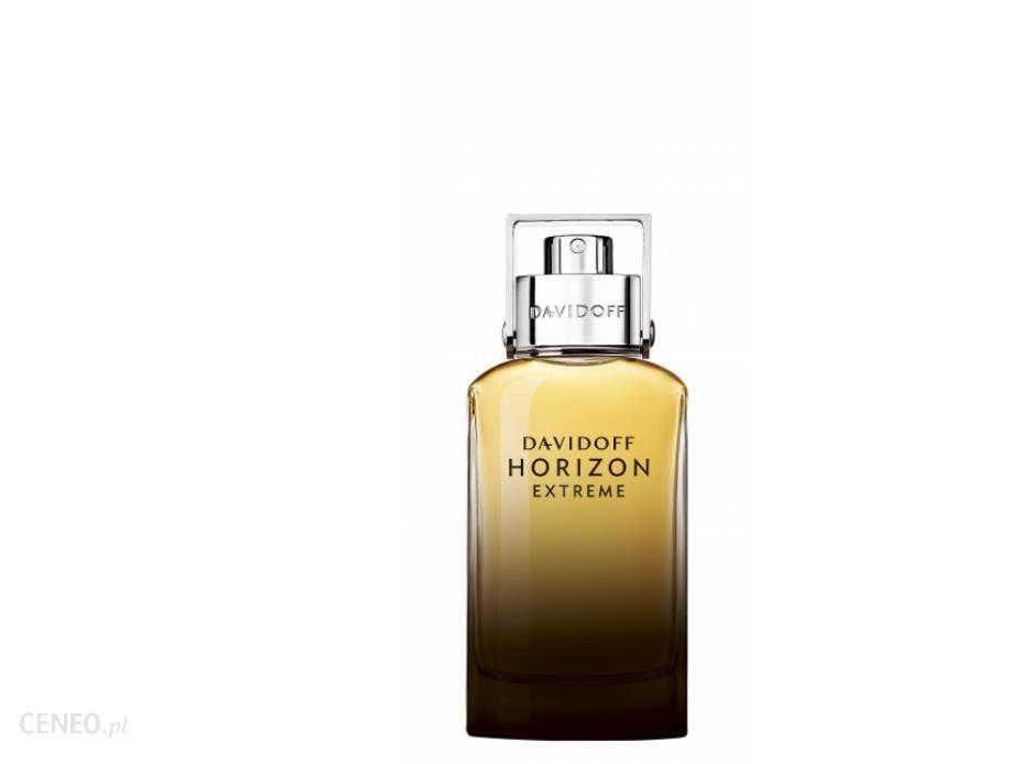 Davidoff Horizon Extreme Woda Perfumowana 40ml