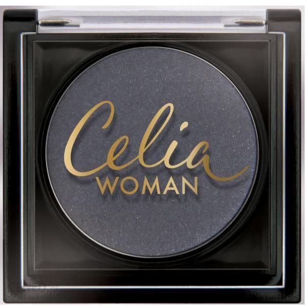 Dax Celia Women Cień do powiek 20 2