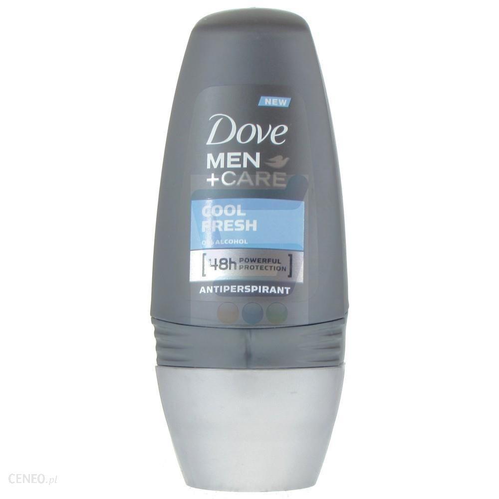 DOVE COOL FRESH FOR MEN dezodorant roll-on 50ml