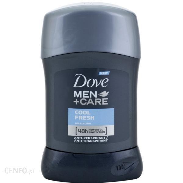 Dove Men Care Cool Fresh Dezodorant Sztyft 50ml