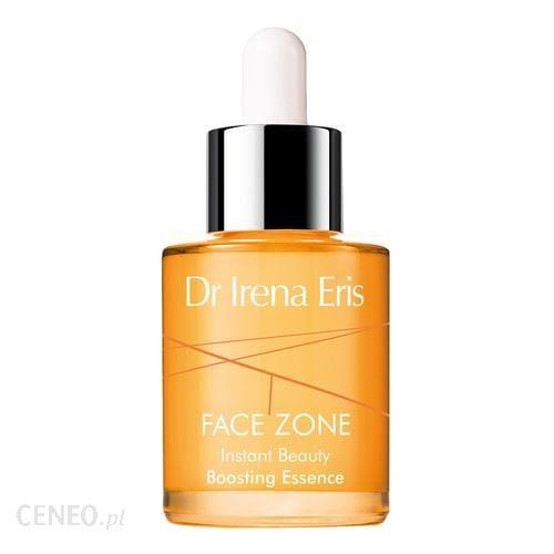 Dr Irena Eris Instant Beauty Boosting Essence Esencja Duty Zone 30Ml