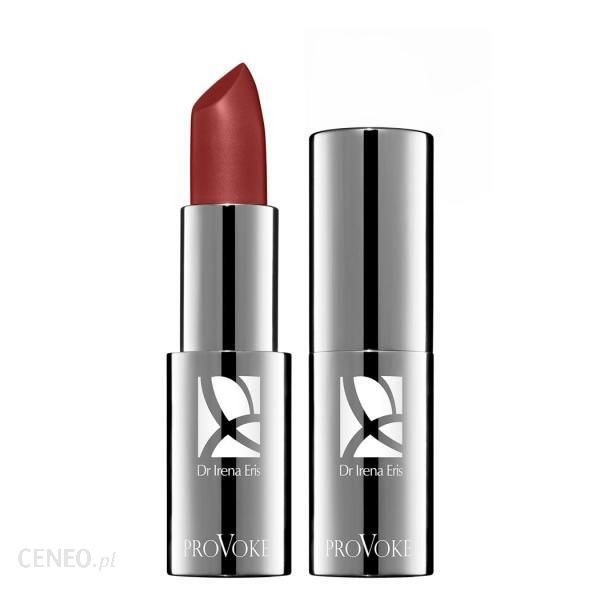 Dr Irena Eris ProVoke Pomadka nabłyszczająca Bright Lipstick nr 501 Hollywood Glow