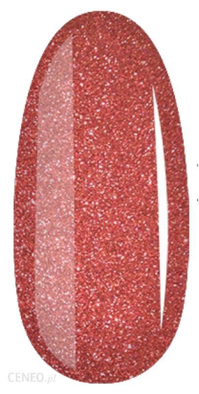 DUOGEL 080 Crayzy Coral - lakier hybrydowy 6ml