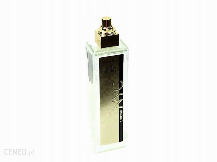 ELIZABETH ARDEN 5th Avenue Uptown N Woda Perfumowana125ml