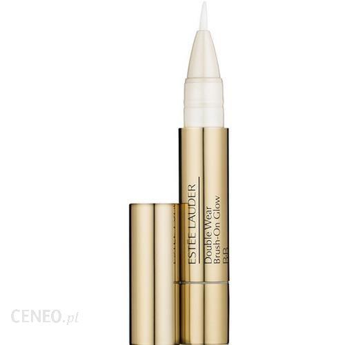 Estee Lauder Double Wear Brush-on Glow BB Highlighter Korektor rozświetlający 2