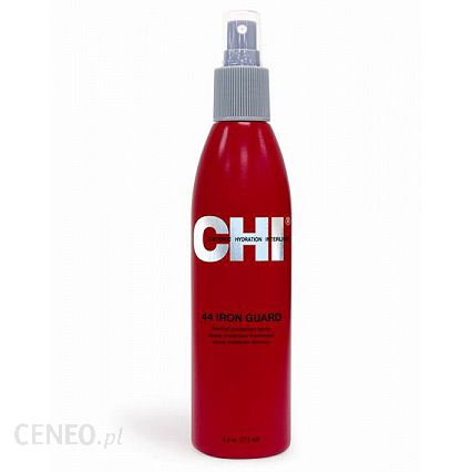 Farouk CHI 44 Iron Guard Thermal Protection spray do ochrony przed temperaturą 251ml