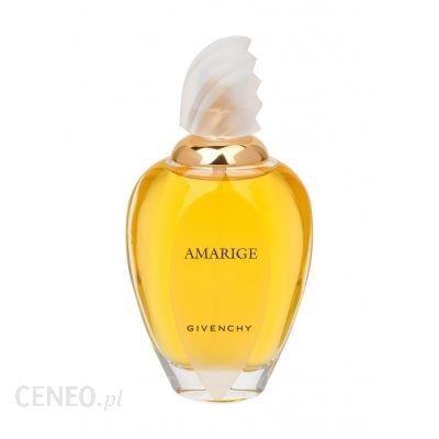 Givenchy Woman Amarige Woda Toaletowa 100ml