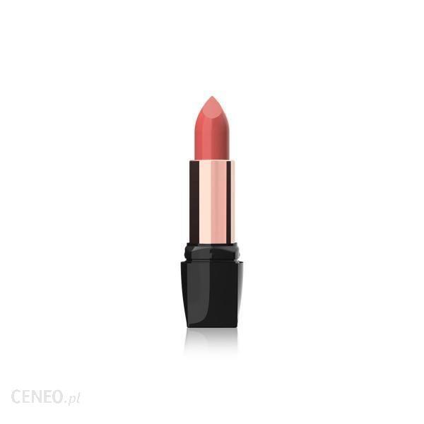 Golden Rose Satin Lipstick Satynowa pomadka do ust 07