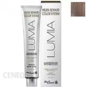 Helen Seward Color System Lumia Perfect Color 10.12 Biondo Platino Cenere Beige Farba Do Włosów 100Ml