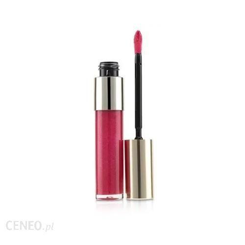 Helena Rubinstein Illumination Lips Gloss 6Ml 03 Coral Nude