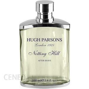 Hugh Parsons Zapachy Męskie Notting Hill After Shave Spray 100ml