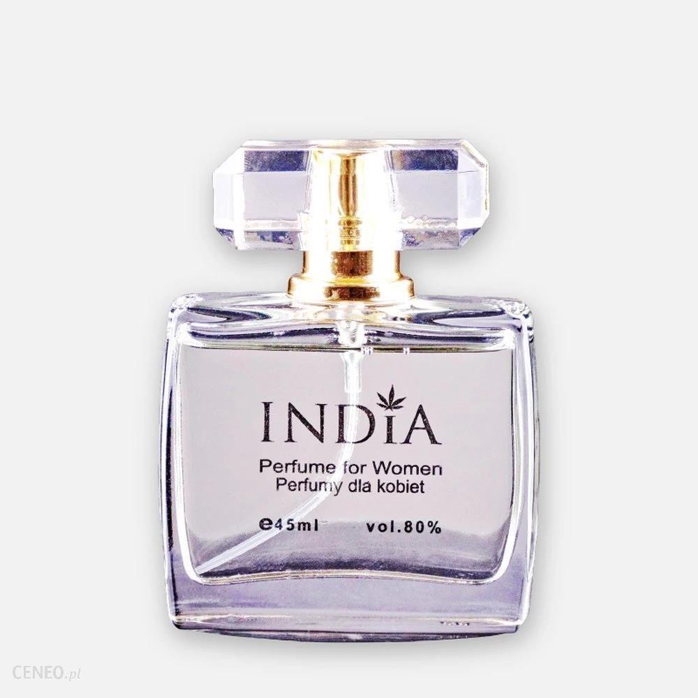 India Cosmetics Parfum 45Ml