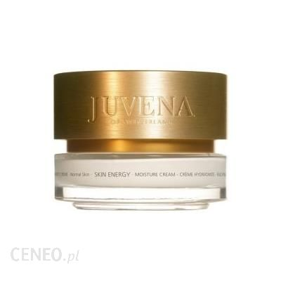 Juvena Skin Energy Krem Do Twarzy Na Dzień 50ml Tester