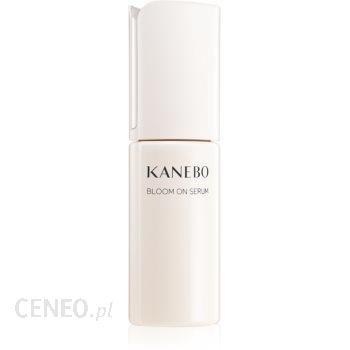 Kanebo Skincare Serum Nawilżające 40Ml