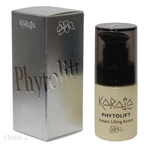 karaja Baza pod podkład Phytolift