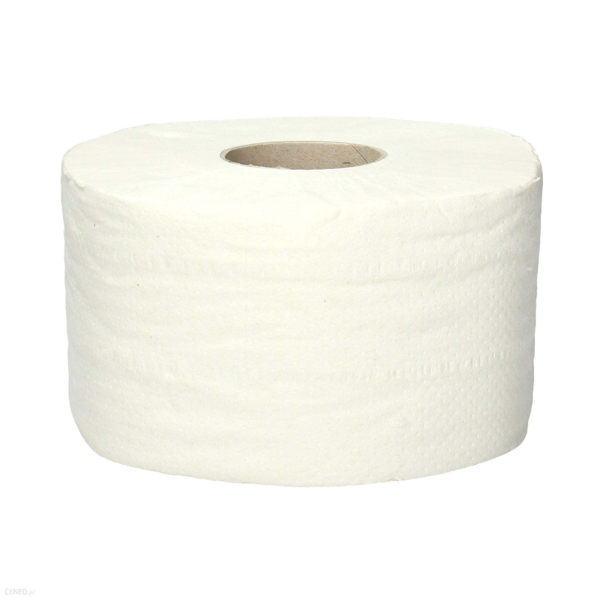 Katrin Papier Toaletowy Makulatura 2W Fi180 Biały Classic (Zt1047)