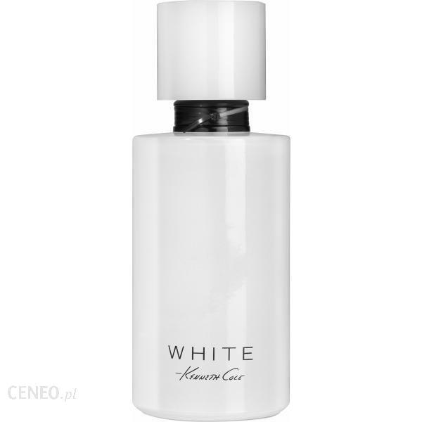 Kenneth Cole White For Her Woda Perfumowana 100ml
