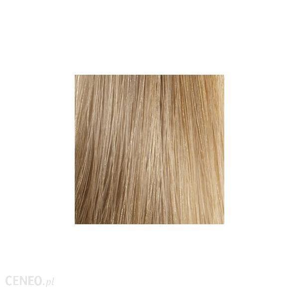 L'Oreal Inoa Farba Nr 9.0 60Ml V049