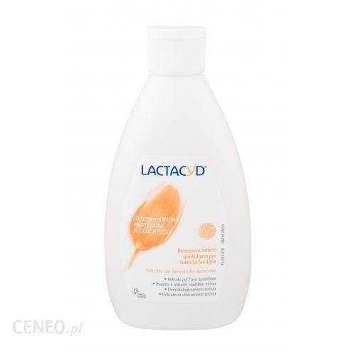 Lactacyd Femina Kosmetyki Do Higieny Intymnej 300Ml