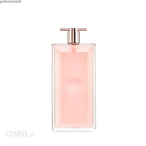 Lancome Idole 50 Ml Woda Perfumowana Flakon