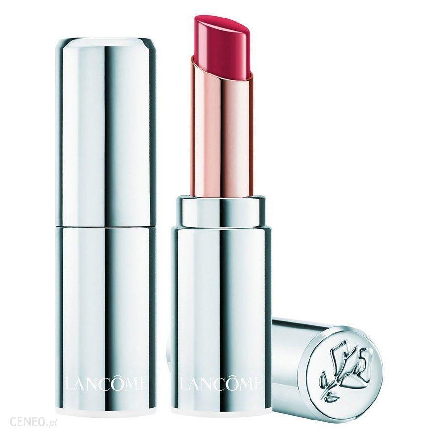 Lancome Mademoiselle Balm Tinted Hydrating Lipstick 005 3.2g