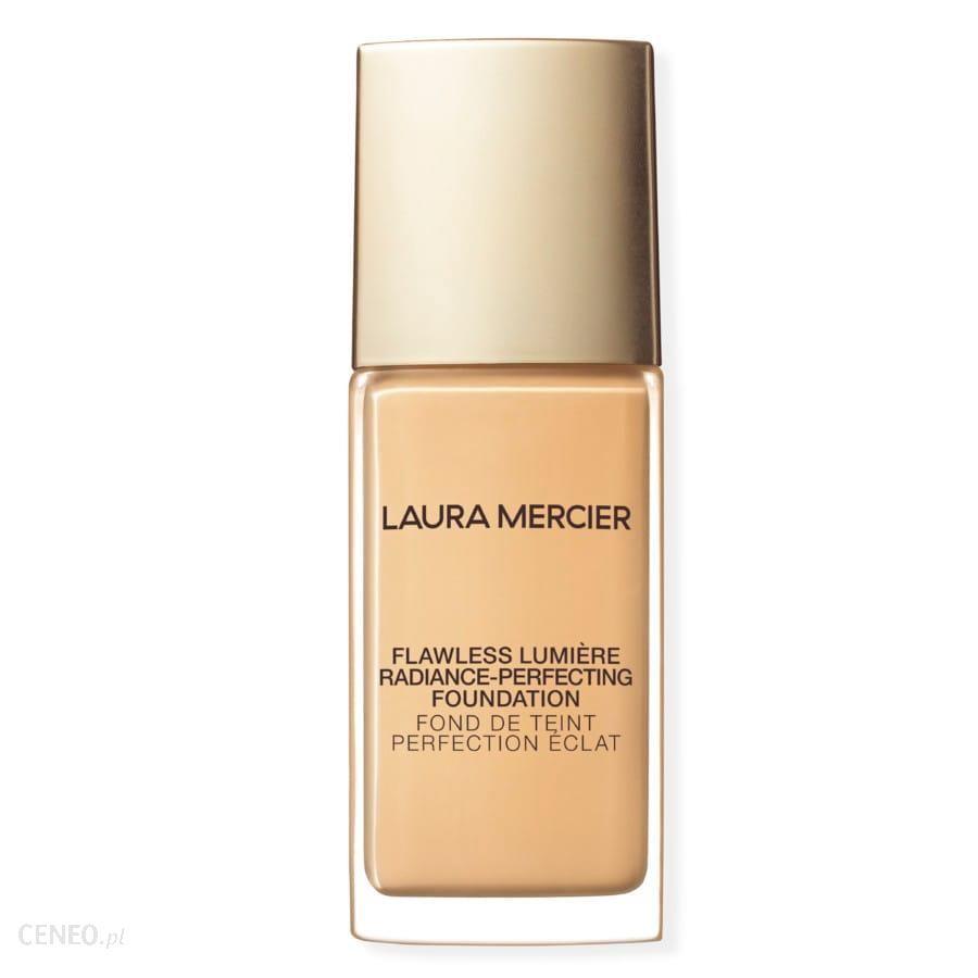 Laura Mercier IVORY Flawless Lumiere Radiance Perfecting Foundation Podkład 30ml