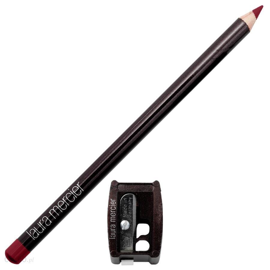 Laura Mercier Kredka do ust Lip Pencil 1