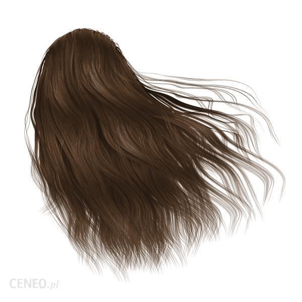 Londa Londacolor Farba do włosów 5/71 popielato-brązowy jasny brąz 60ml