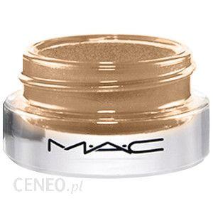 MAC Cień do oczu 5 g (765778)