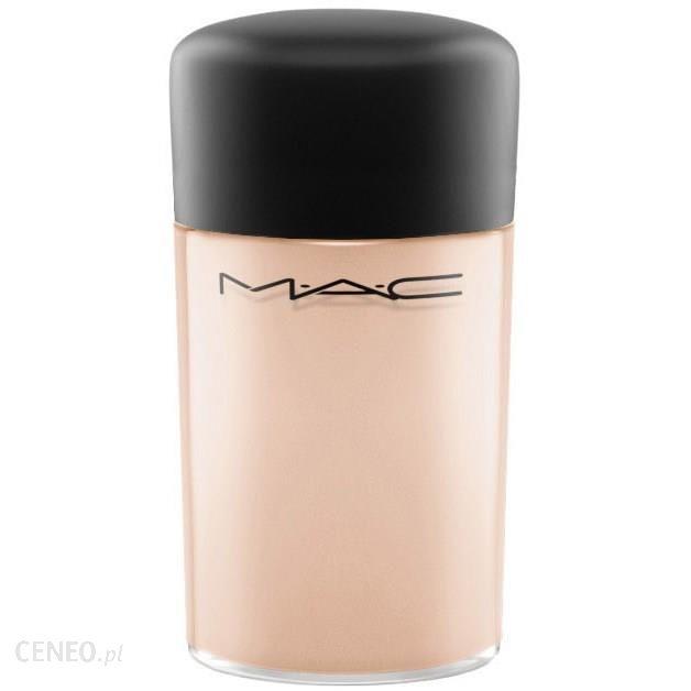 MAC Cosmetics Pigment - Naked