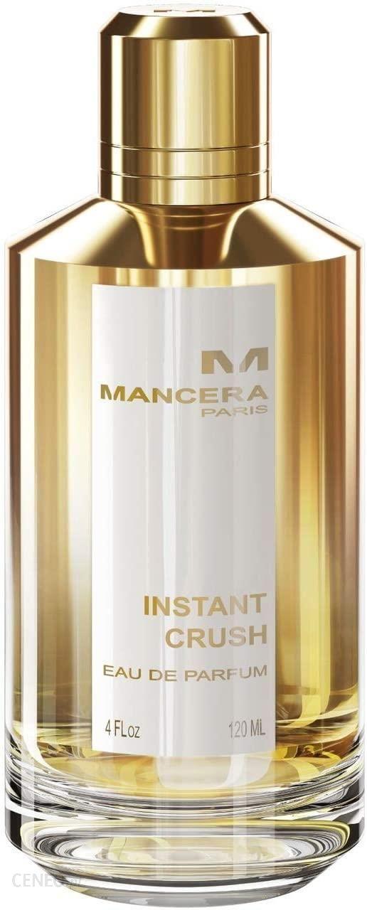 Mancera Tester Instant Crush 120 Ml Edp
